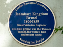 Brunel, Isambard Kingdom (id=167)